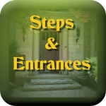 steps-entrances