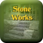 Stone Works - Picture Gallery